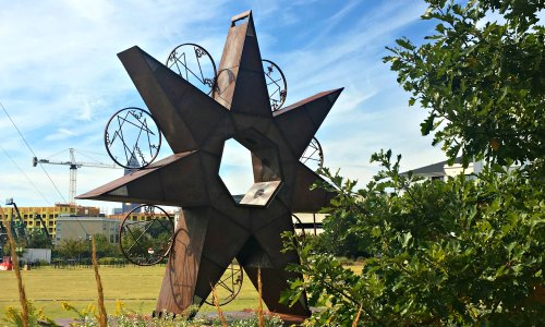 star-on-the-atlanta-beltline
