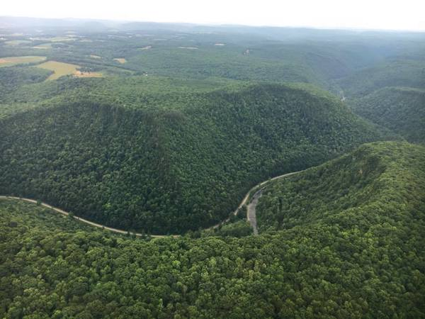 pine-creek-gorge-vista