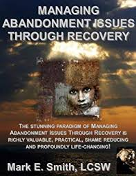 Managing Your Abandonment Issues