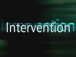 The Power Of Interventions