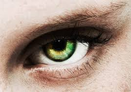 Green Eyed Jealousy Can Haunt Relationships