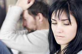 Marital Pain Is The Super Highway To Individual Healing