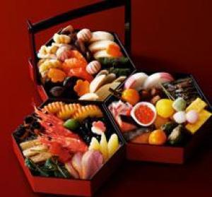 京葉味のむら「八坂」