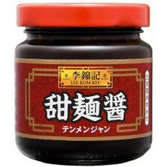 甜麺醤の写真