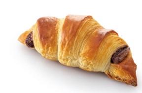 サンマルクの毎日モーニングコーヒーセット「チョコクロ」
