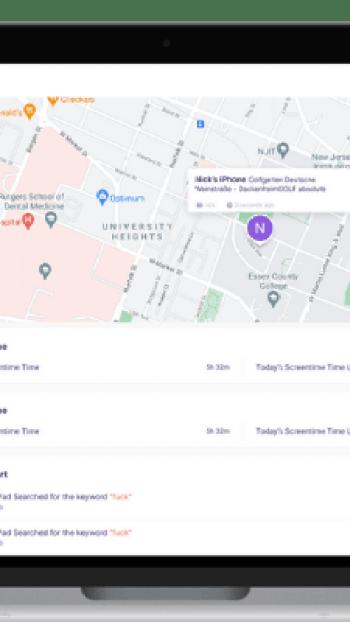 Track Cell Phone Locations,تتبع ,موقع ,الهاتف, المحمول