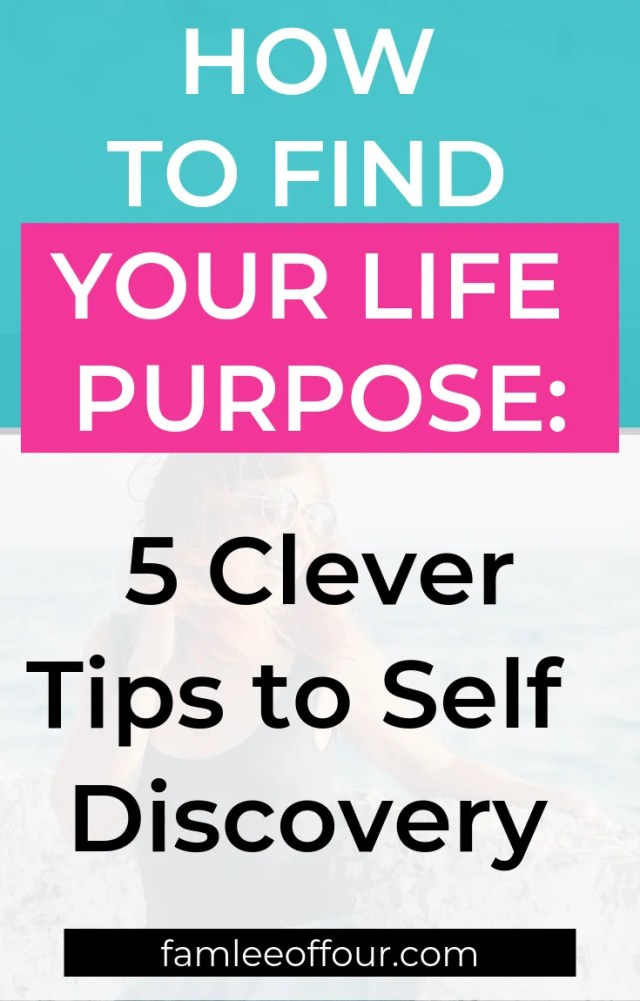 5 ways to help purpose driven people find their purpose life. Do you ask yourself how can I find my life purpose? Do you need simple steps to help narrow down your passion? These steps teach you how to follow your gut, remove the noise and focus on your truth.