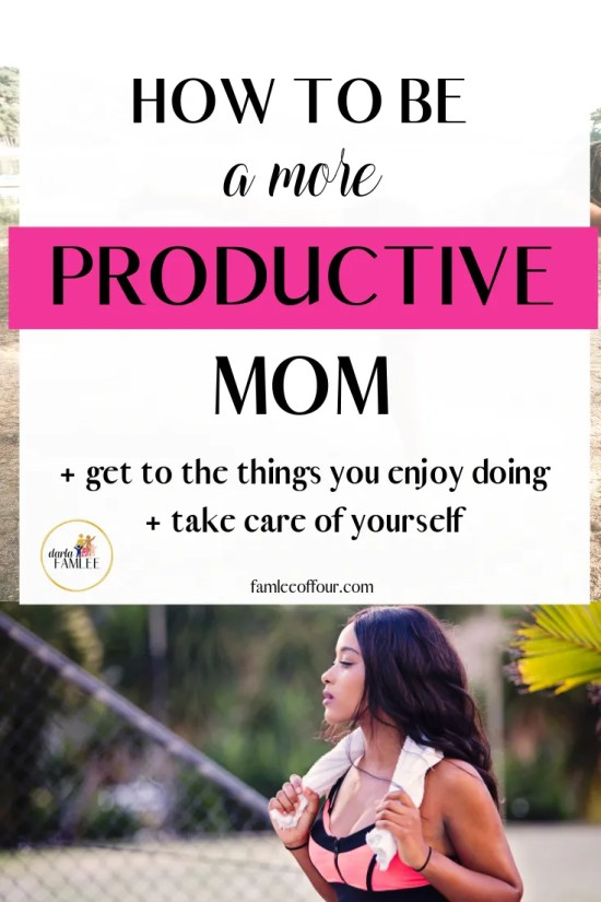 Ready to tackle your Todo list so you can create more time for you? Click through to get the no fluff 11 steps to be more productive