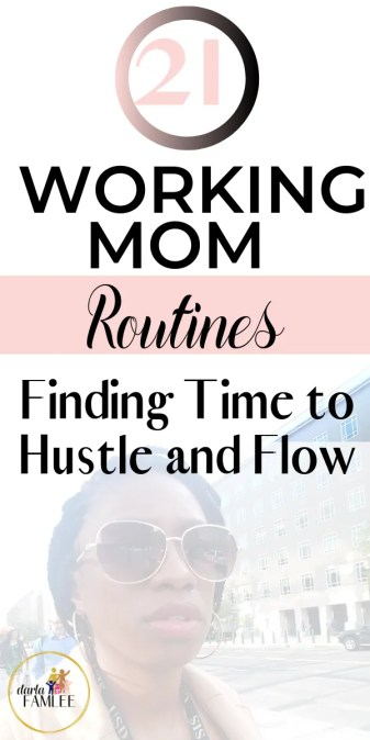 Are you a working mothers trying to keep it all together? Do you ever wonder how other working mom schedules look? Then also trying to understand how does others find the time for a side hustle when you can barely keep it together. Click through to read some amazing stories about moms balancing work and life #worklifebalance #workingmom #morningroutine #eveningroutine #balance #workingmother
