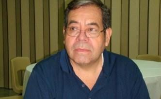 Arturo Mijangos
