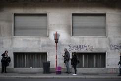 StreetMilano_fiorettifoto
