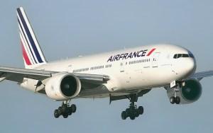 Air_France_Boeing_777-200ER_F-GSPP