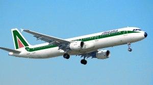 HighFlight-Alitalia3