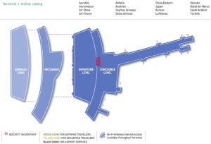 jfk-airport-terminal-1