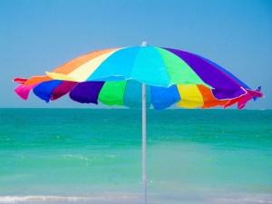 ombrellone