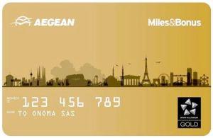 aegean-miles-bonus-gold-card