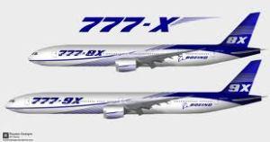 boeing777x