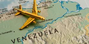 Flight-of-Capital-venezuela-wpcki
