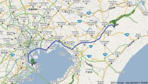 Tokyo_Airport_Transfers