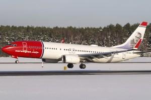 LN-DYP-Norwegian-Air-Shuttle-Boeing-737-800_PlanespottersNet_414345 (1)