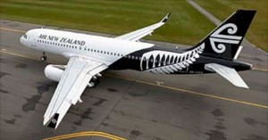 air-nz-fern-livery1 (1)
