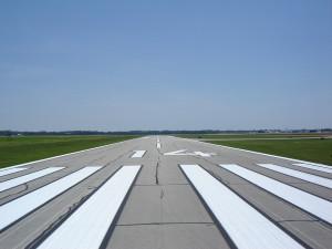 Airport_Striping_001.16155221