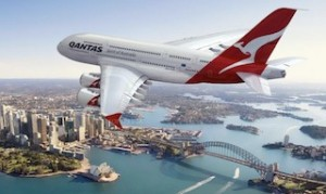 QANTAS-A380_1 (1)