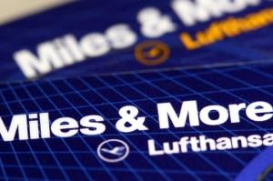 Miles-More-Kreditkarte-der-Lufthansa