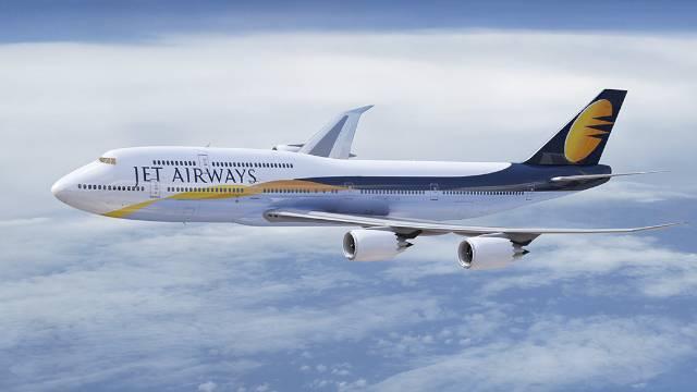 9W 747