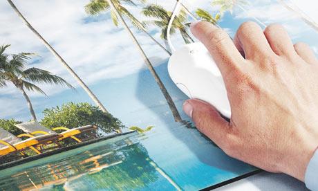travel-websites-007