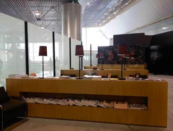 GRU lounge 04