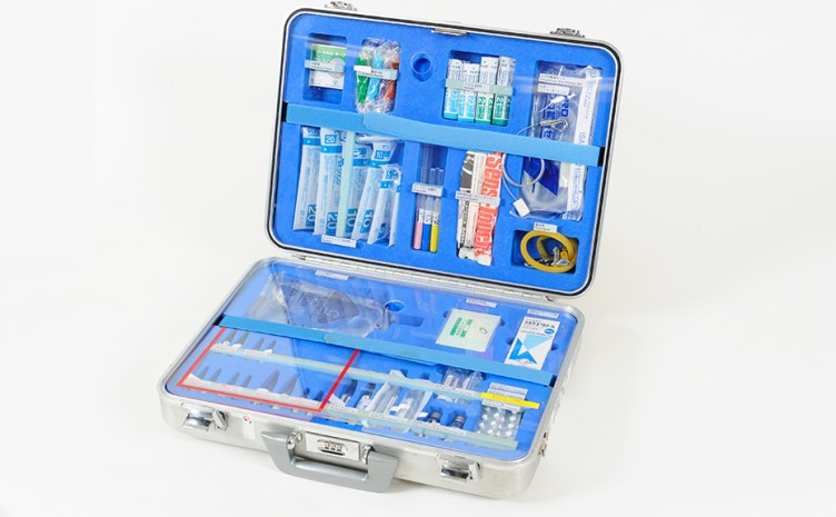 ANA Doctor's Kit