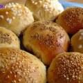 pains briochés