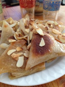 triangles amandes 2
