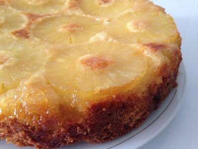 gâteau-ananas-caramélisé-1.88mo