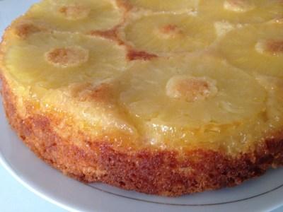 gâteau-ananas-caramélisé-1.94mo