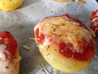 pommes-de-terre-façon-pizza-express-2.09mo