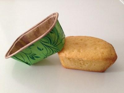9-mini-cakes-avec-la-même-pâte-1.94mo-famoh