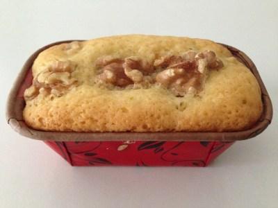 9-mini-cakes-avec-la-même-pâte-2.24mo-famoh