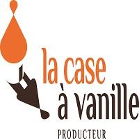 partenariat-14-la-case-a-vanille-576ko-famoh