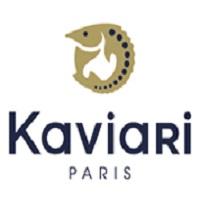 Partenariat #33 - Kaviari