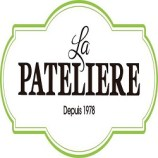 Partenariat #38 - La patelière