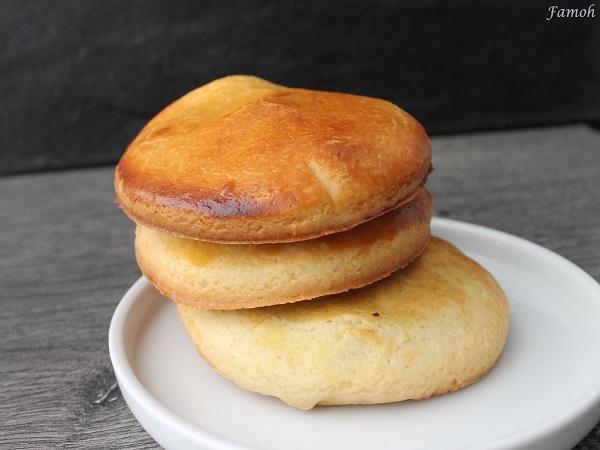 recette biscuit sablé chocolat facile