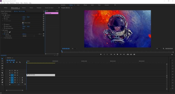 Best Free Video Editing Applications - [Updated List | 2020]