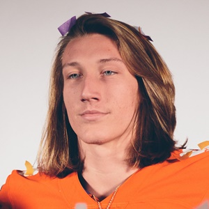 Trevor Lawrence Wiki, Bio, Age, Height Weight & Parents Info