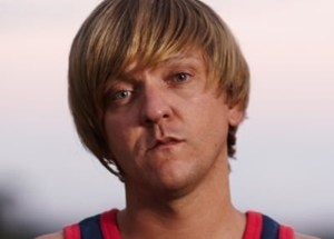 Chris Lilley Image