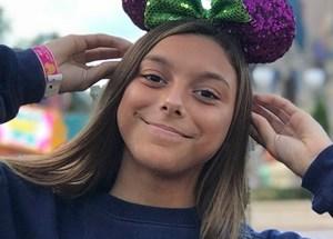 Jasmine Gonzalez (TikTok Star) Wiki