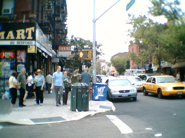 Bedford Ave3