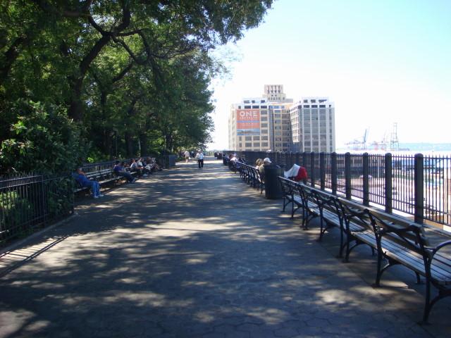 Brooklyn Heights20