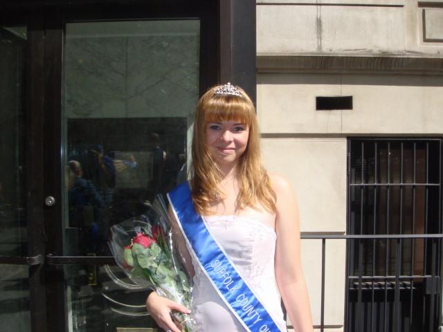 20070915-steuben-parade-01-beauty-queen.jpg
